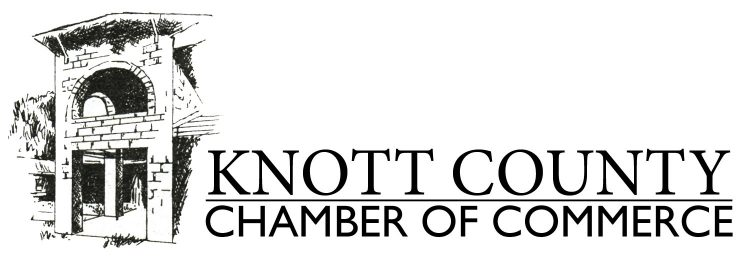 Knott County Chamber of Commerce