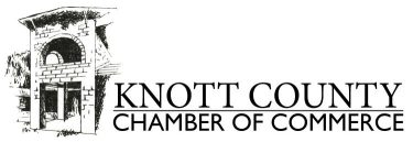 Knott County Chamber of Commerce