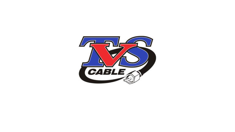 tvs cable featured 768x432 - TVS Cable
