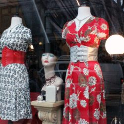 Business Directory WordPress plugin, photoby-dress-shop_800-600x443