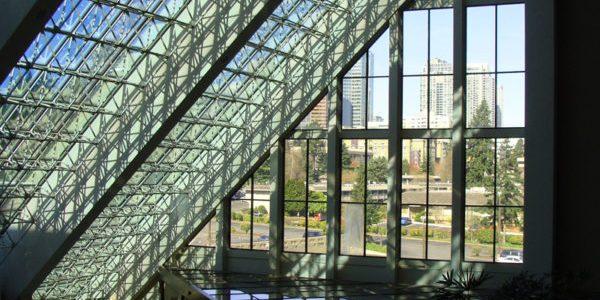 Business Directory WordPress plugin, photoby-glass_hotel_800-600x430