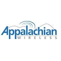 app-wireless-logo