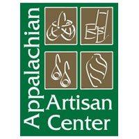 artisan-center-logo