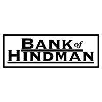 bankofhindman-logo