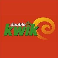 double-kwik-logo