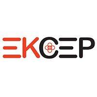 ekcep-logo