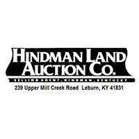 hindman-land-logo