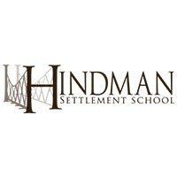 hindman-settlement-logo