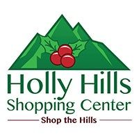 holly-hills-logo