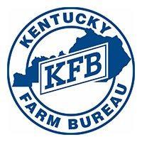 kentucky-farm-bureau-logo