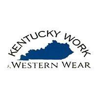 kentucky-workwear-logo