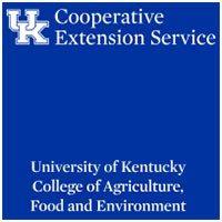 knott-extension-logo
