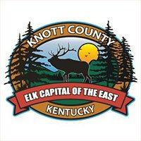 knott-fiscal-court-logo