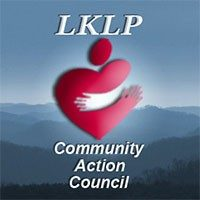 lklp-logo