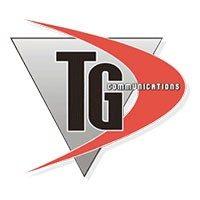 tgtel-logo