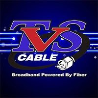 tvs-cable-logo